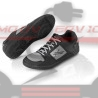 CHAUSSURES ALL-RIDE XLC CB-A01