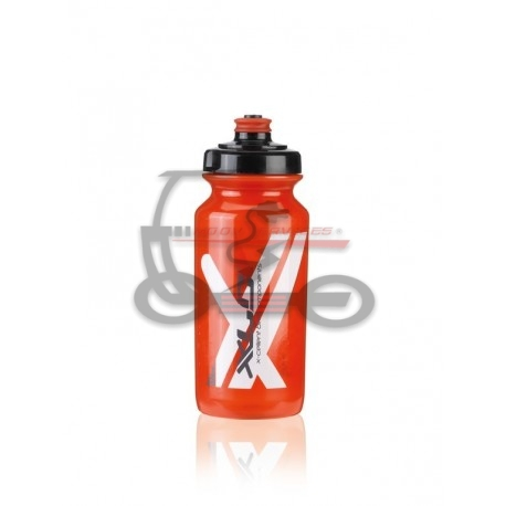 BIDON XLC WB-K03