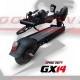 SPEEDTROTT GX14