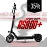 SPEEDTROTT RS800+