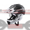 CASQUE CRATONI C-MANIAC FREERIDE