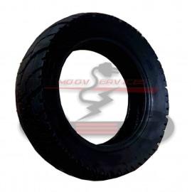 PNEU ROUTE 10X3 POUCES SPEEDTROTT RS/RX ET ZERO10X