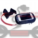 SUPPORT SMARTPHONE (AMOVIBLE)