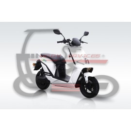 SCOOTER YOUBEE 1500