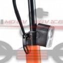PHARE AVANT A LED SPEEDTROTT ST9