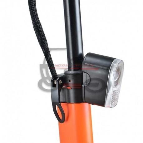 PHARE AVANT A LED POUR SPEEDTROTT ST9