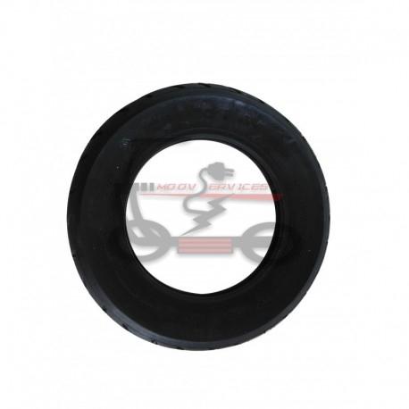 pneu 10 pouces speedtrott inokim speedway dualtron. Black Bedroom Furniture Sets. Home Design Ideas