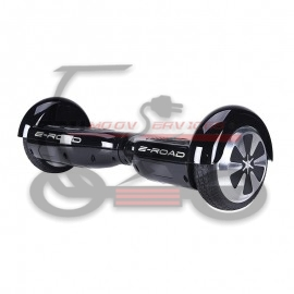 HOVERBOARD IO'CHIC CLASSIC 6,5 POUCES