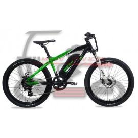 VELO CROONY JUNIOR NEOMOUV