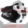 POTENCE A-HEAD XLC PRO RIDE ST-FR02