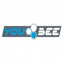 YOUBEE
