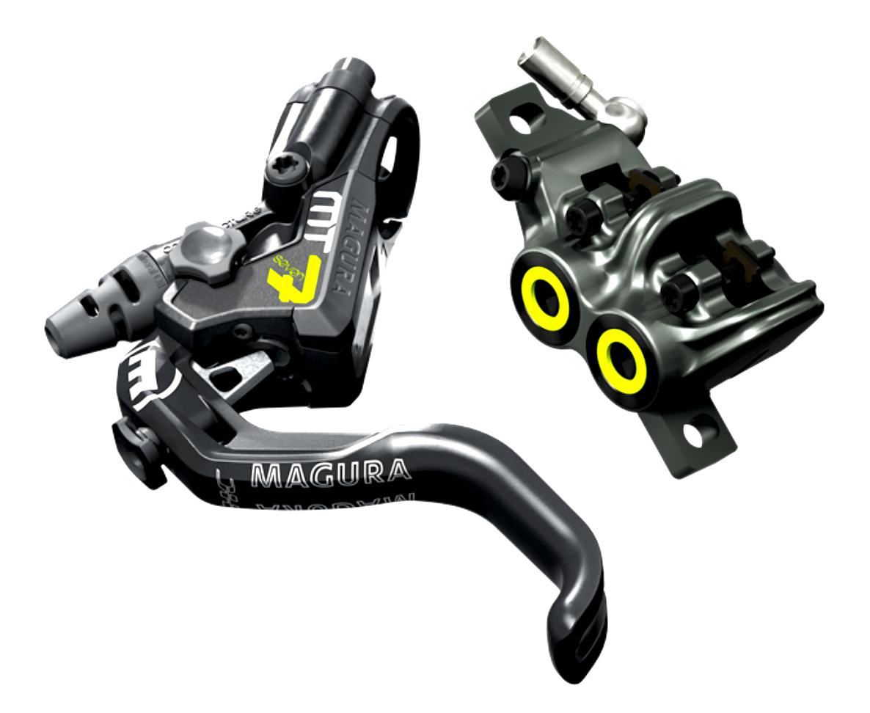 Kit frein Magura mt7 pro emoovservices.p