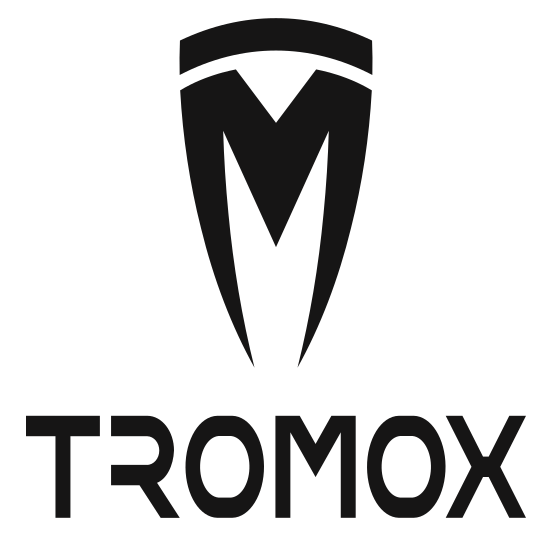 TROMOX.png