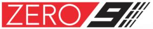logo_zero_9_page_web-300x58.png